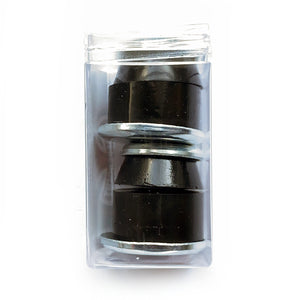 Load image into Gallery viewer, Independent Bushings Hard 94 - Black - Prime Delux Store