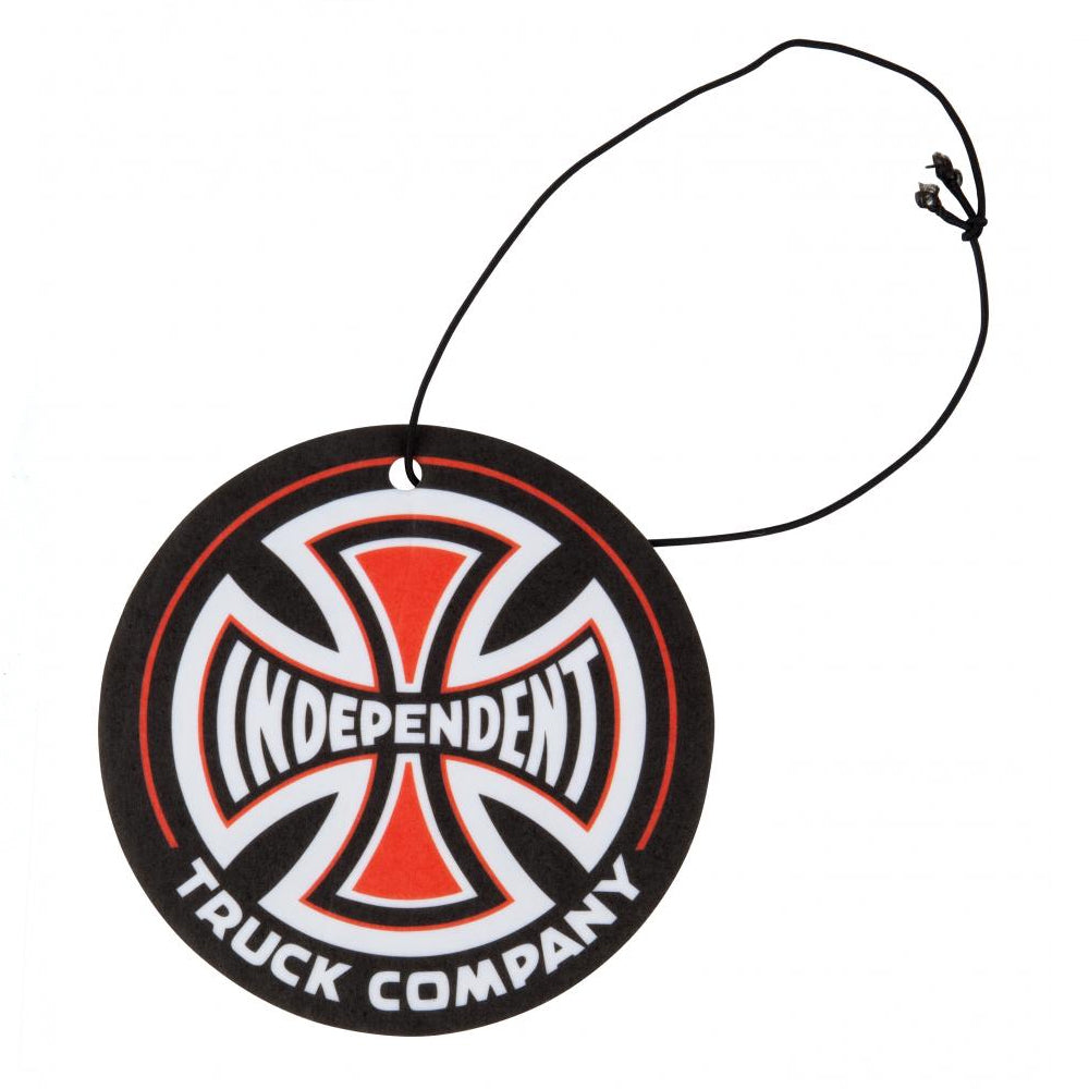 Independent Truck Co Air Freshener - Prime Delux Store