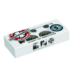 Independent Bearings Abec 5 - Prime Delux Store