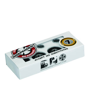 Indy Bearings Abec-7 - Prime Delux Store