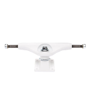 Load image into Gallery viewer, Indy Stage 11 Trucks Bar White Out (x2 / sold as a pair) - Prime Delux Store
