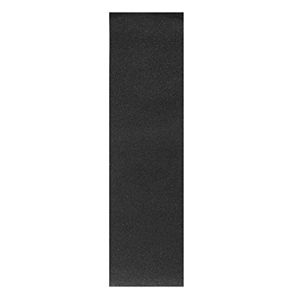 Jessup Griptape Sheet Black - 33 x 9