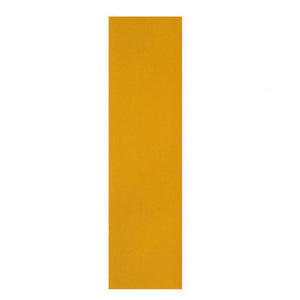 "Jessup Griptape Sheet School Bus Yellow 33 x 9"" - Prime Delux Store"