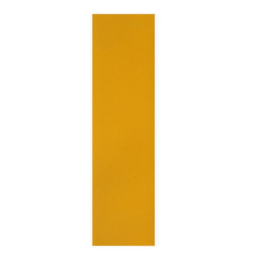Jessup Griptape Sheet School Bus Yellow 33 x 9