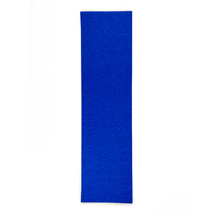 Load image into Gallery viewer, Jessup Griptape Sheet 33 x 9 - Blue - Prime Delux Store