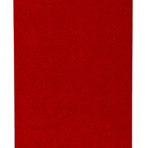 Jessup Griptape Sheet 33 x 9 - Red - Prime Delux Store