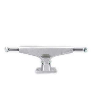 Krux Truck Silver (x 2 / Sold as a pair) - Prime Delux Store