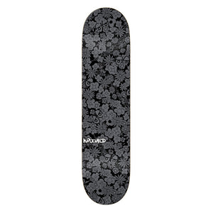"Krooked Guardin Deck 7.75"" - Prime Delux Store"