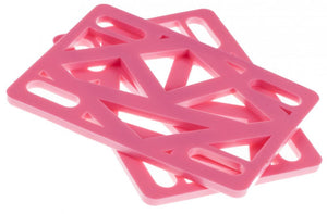 "Krooked 1/8"" Riser Pads - Prime Delux Store"