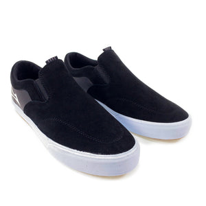 Load image into Gallery viewer, Lakai Owen VLK Suede - Black - Prime Delux Store