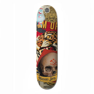 "Load image into Gallery viewer, Element 8.25"" Madars Apse Low Earth Orbit Deck - Prime Delux Store"