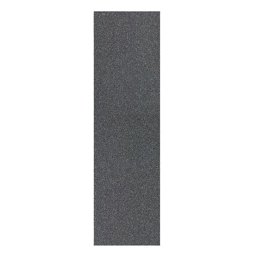 Mob Griptape Sheet Black 33 x 11