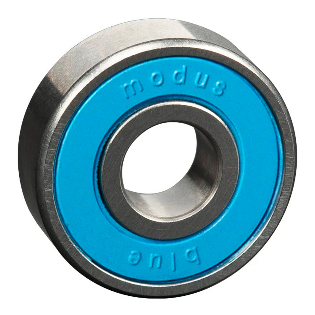 Modus Blue Bearings - Blue - Prime Delux Store