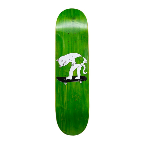 RIP N DIP Moon Grab Deck 8.25