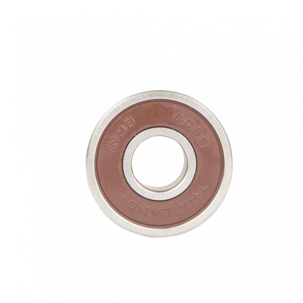 NMB Bearings Rubber Shields - set of 8 - Prime Delux Store