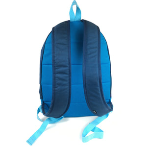 Nike SB Piedmont Backpack - Blue Force - Prime Delux Store