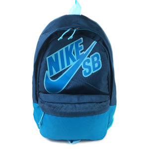 Load image into Gallery viewer, Nike SB Piedmont Backpack - Blue Force - Prime Delux Store