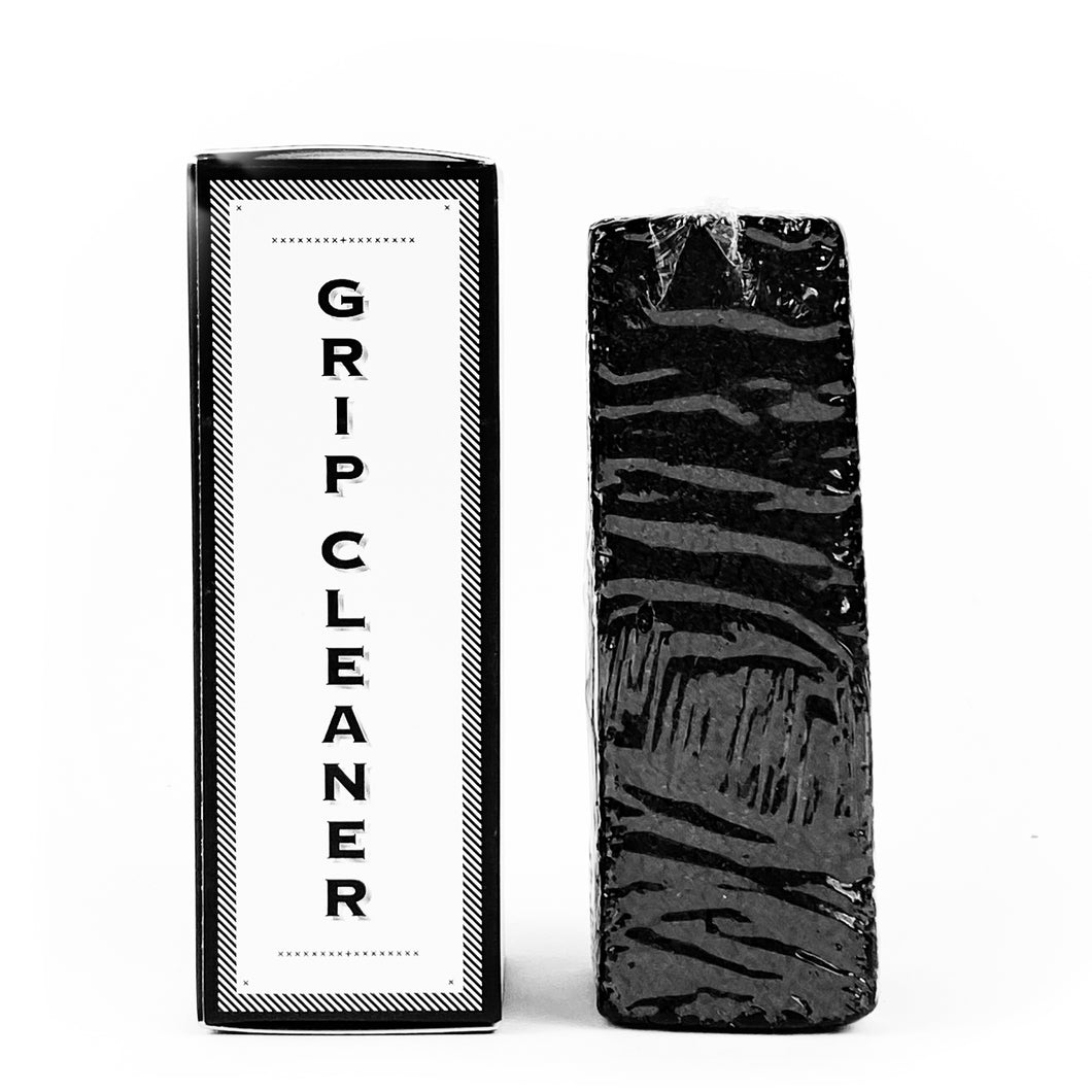 Ripcare Grip Cleaner - Prime Delux Store