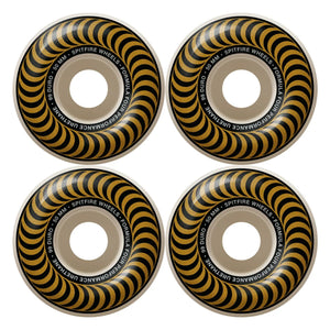 Load image into Gallery viewer, Spitfire Formula Four Wheels Classics 50mm - Prime Delux Store