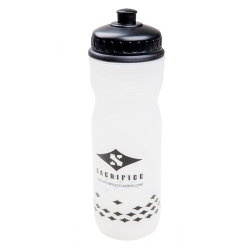 Sacrifice Drinks Bottle - Prime Delux Store