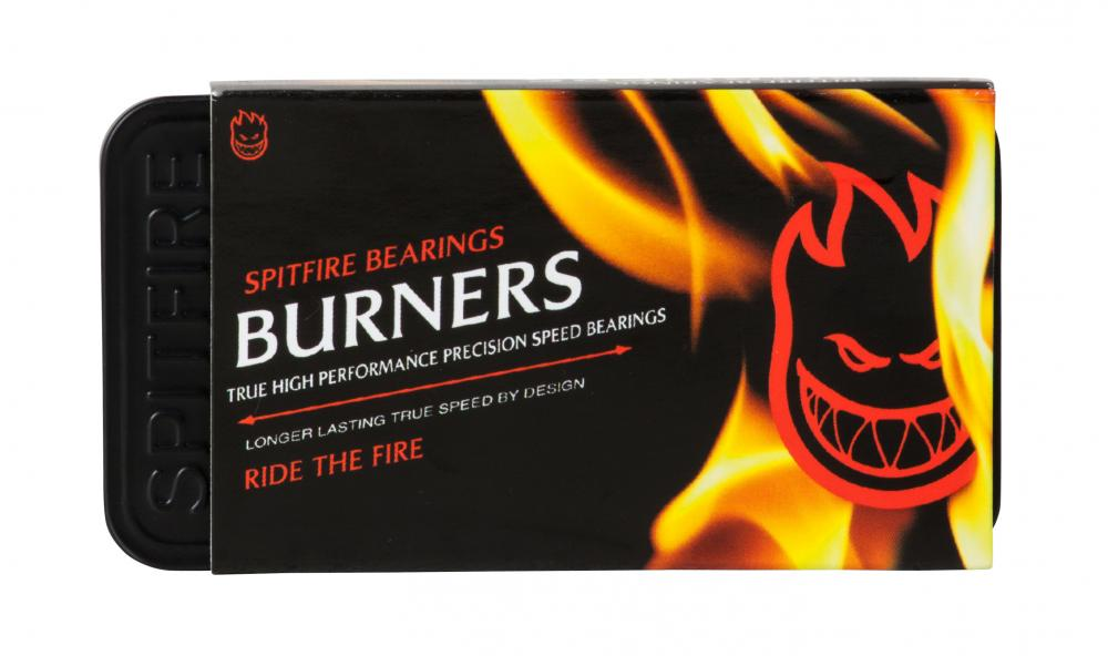 Spitfire Burners Bearings - Prime Delux Store