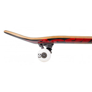 "Load image into Gallery viewer, Birdhouse 8"" Stage 1 Triple Stack Complete Skateboard - Prime Delux Store"