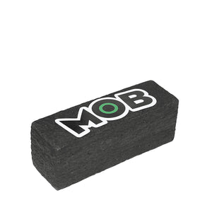 Mob Grip Cleaner - Prime Delux Store