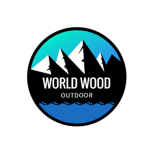 worldwoodoutdoor