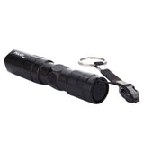 Waterproof Ultra Bright Flashlight