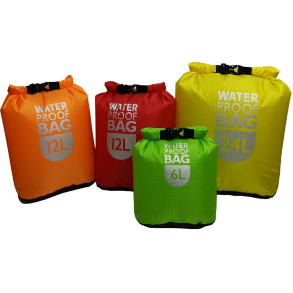 Waterproof Dry Bag Sack