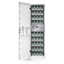 Load image into Gallery viewer, Schneider Electric Galaxy VS Modular Battery Cabinet for up to 9 smart modular battery strings, GVSMODBC9