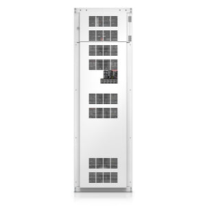 Schneider Electric Li-Ion Battery 9540A - Battery Rack UL 16 modules Type E for GVS, EPS 7K,8K 1-PH, LIBSMG95EUL1PH