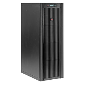 APC Smart-UPS VT 20kVA 208V w/4 Batt. Mod., Start-Up 5X8, Internal Maint Bypass, Parallel Capability, SUVTP20KF4B4S