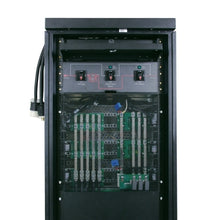 Load image into Gallery viewer, Schneider Electric APC Symmetra PX 20kW UPS, 208V, ISX20K20F