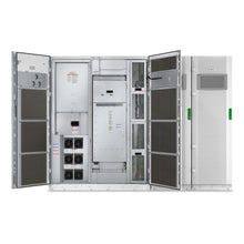 Load image into Gallery viewer, Schneider Electric Galaxy VX 500kVA UPS Scalable to 750kVA 480V, Start up 5x8, GVX500K750GS