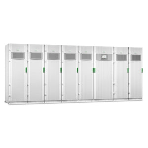 Schneider Electric Galaxy VX 1250kVA Scalable to 1500kVA 480V, Start up 5x8, GVX1250K1500GS