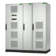 Load image into Gallery viewer, Schneider Electric Gutor PXC UL 100kVA UPS, 480/208V ISO Transformer Dual Feed, Start Up