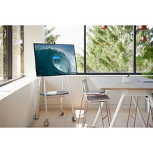 Load image into Gallery viewer, APC CSH2 Smart-UPS Charge Mobile Battery for Microsoft Surface Hub 2 CSH2