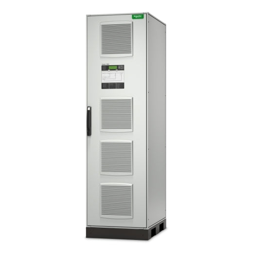 Schneider Electric Gutor PXC UL 25kVA UPS, 208V, No Transformer, Start Up, GUPXC25FS