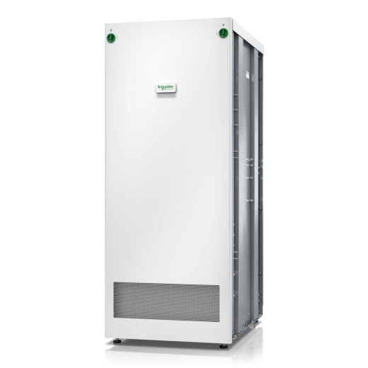 Galaxy VS Maintenance Bypass Cabinet with Output Transformer 20-50kW 480V In, 208V Out, GVSBPOT50