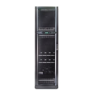 Schneider Electric APC Symmetra PX 20kW UPS Scalable to 40kW N+1, 208V SY20K40F