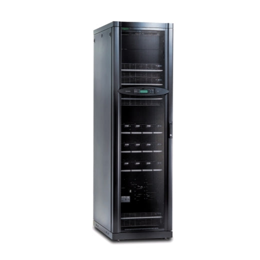 Schneider Electric APC Symmetra PX 30kW UPS Scalable to 40kW N+1, 208V, SY30K40F