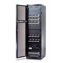 Load image into Gallery viewer, Schneider Electric APC Symmetra PX 20kW UPS Scalable to 40kW N+1, 208V SY20K40F