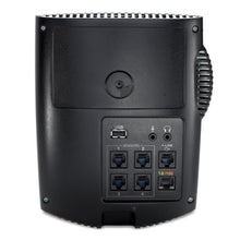 Load image into Gallery viewer, APC NBWL0456A NetBotz Room Monitor 455 With 120/240V PoE Injector