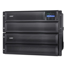 Load image into Gallery viewer, APC SMX120BP Smart-UPS X 120V External Battery Pack Rack/Tower