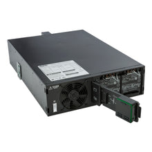 Load image into Gallery viewer, APC Smart-UPS Online SRT 5000VA RM 208V to 120V 2U Step-Down Transformer, SRT5KRMXLT-5KTF