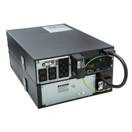 APC SRT192RMBP Smart-UPS SRT 192V 5kVA and 6kVA RM Battery Pack