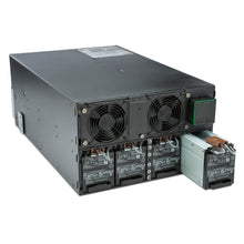 Load image into Gallery viewer, APC Smart-UPS Online SRT 8000VA RM 208V L630, SRT8KRMXLT30