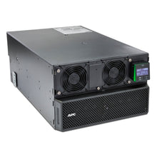 Load image into Gallery viewer, APC Smart-UPS SRT 10000VA RM 208V, SRT10KRMXLT