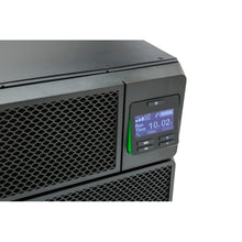 Load image into Gallery viewer, APC Smart-UPS Online SRT 10kVA RM with two 208V to 120V 2U 5kVA Step-Down Transformers, SRT10KRMXLT-5KTF2